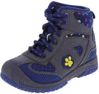 Nickelodeon Paw Patrol Boy's Hiker Boot