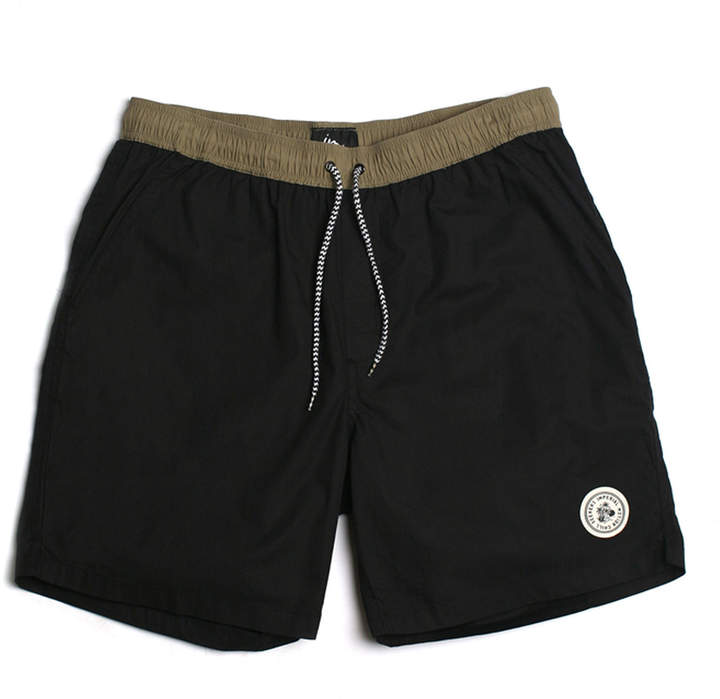 Imperial Motion Seeker Volley Boardshorts