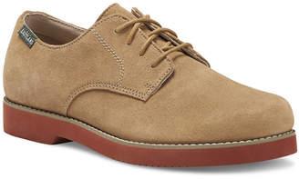Eastland Mens Oxford Shoes