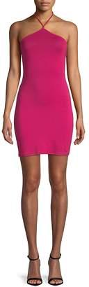 Rachel Pally Women's Joya Self-Tie Dress