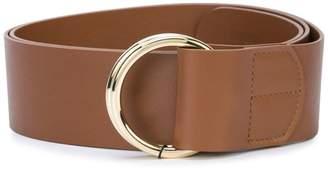 Rochas classic belt
