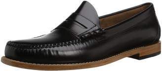 Bass G.H. & Co. Men's Larson Penny Loafer