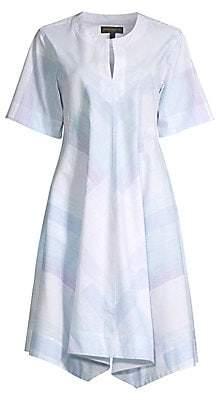 Donna Karan Dresses