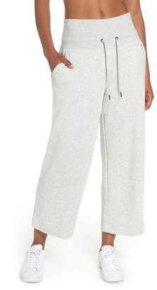 Nike Sportswear Rally Cropped Pants
