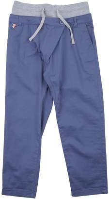 Manila Grace Casual pants - Item 13116956NG