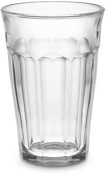 Williams-Sonoma Williams Sonoma Picardie Glass Tumblers, 12 oz.