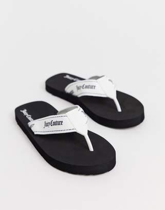 65f574eaa5c90 Juicy Sandals - ShopStyle UK