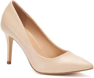 c5d534e907e Apt. 9 Women s Shoes - ShopStyle