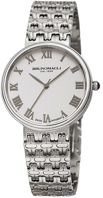 Bruno Magli Women's Isabella Watch
