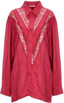 Celine Shirts - Item 38809101AT