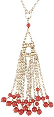 Atos Lombardini Necklaces