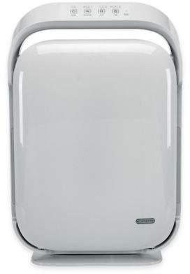 GermGuardian® AC9200WCA True HEPA Air Purifier