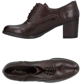 Prima Donna PRIMADONNA Lace-up shoe