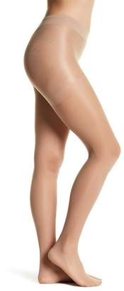Shimera Sheer Control Top Pantyhose (Plus Size Available)