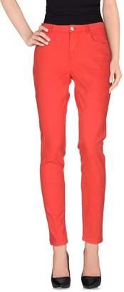 Scotch & Soda Casual pants - Item 36924471UF