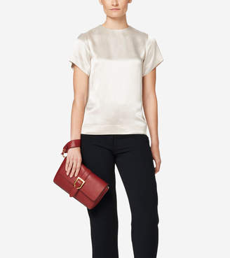 Cole Haan Kayden Crossbody