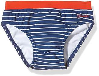 Sterntaler Baby Boys' 2501600 Swim Trunks