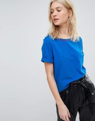 Vero Moda Sport Trim T-Shirt