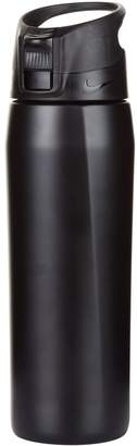 Sportax Straw Insulated Water Bottle