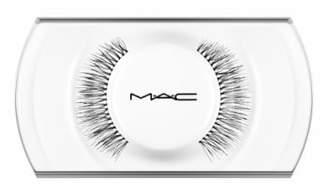 MAC Cosmetics MAC 4 Lash