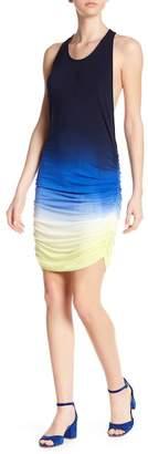 Young Fabulous & Broke Rocky Tie-Dye Dress