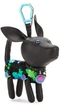 KENDALL + KYLIE Sophie Summer Dog Bag Charm