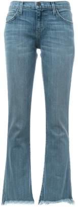 Current/Elliott 'The Flip Flop' jeans