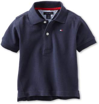 Tommy Hilfiger Baby Boys' Ivy Polo Shirt