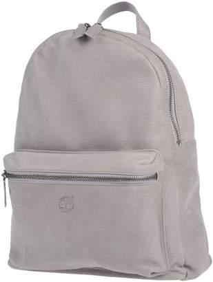 Timberland Backpacks & Fanny packs - Item 45411181MG