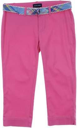 Ralph Lauren Casual pants - Item 36928206VS