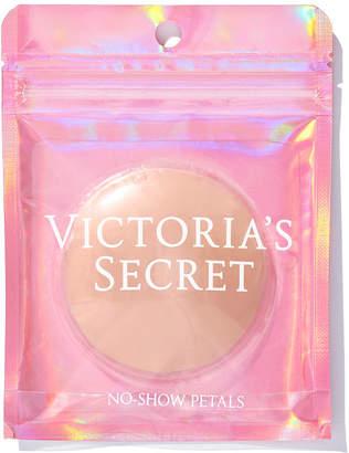 Victoria's Secret Victorias Secret No-Show Petals