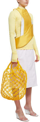 Tuza Large Cesta Bag