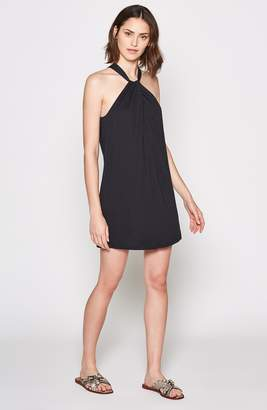 Joie Condel Cotton Dress
