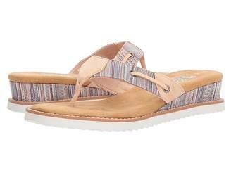 Skechers BOBS from Desert Kiss - Bohemian Women's Sandals