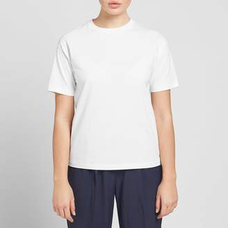 Fred Perry Authentic Women's Embroidered Tee