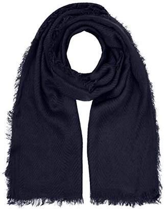 Pieces Blue Accessories For Women - ShopStyle UK 0d78c181b3e