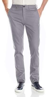 Publish Brand INC. Men's Classic 5 Pocket Pant
