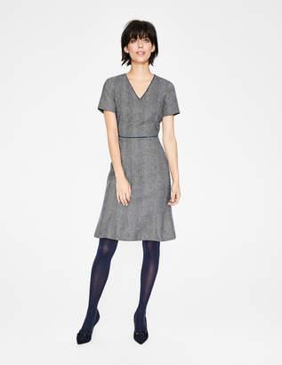 0179511b64c Boden White Dresses - ShopStyle