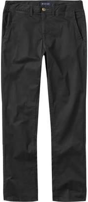 Roark Revival Porter Pant - Men's