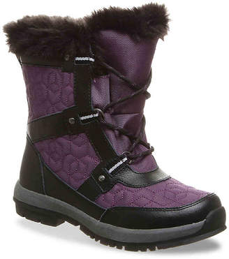 BearPaw Marina Snow Boot - Women's
