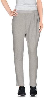 Woolrich Casual pants