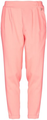 Vdp Collection Casual pants
