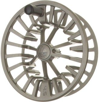 Fly London Redington Zero Series Spool
