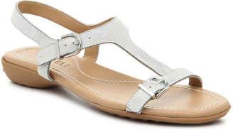 VANELi Taletha Wedge Sandal - Women's