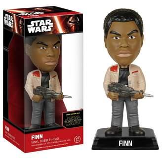 Star Wars Funko Wacky Wobbler Episode VII (7) The Force Awakens - Finn