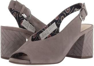 Seychelles Playwright II Women's Shoes