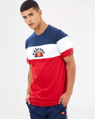 Ellesse Gubbiot T-Shirt