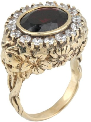 Jezebel Rings - Item 50223358XV