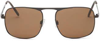 Holsted Sunglasses