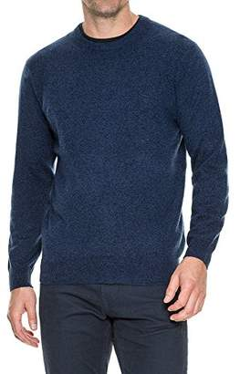Rodd & Gunn Men's Wellington Knit